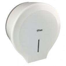 GFmark 925 Диспенсер для туалетной бумаги