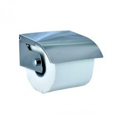 Диспенсер туалетной бумаги Ksitex TH-204M, арт. TH-204M