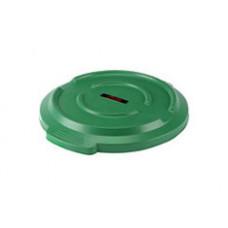Rotho 45870-3 Крышка для контейнера Титан 85 л, арт. 45870-3
