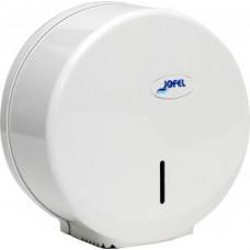 Диспенсер туалетной бумаги Jofel AE57000, арт. AE57000