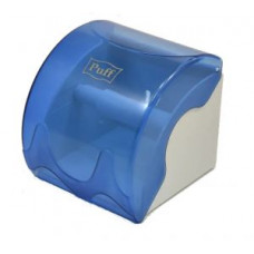 1402.105 Держатель для туалетной бумаги Puff 7105