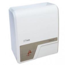 GFmark 6908 сушилка для рук квадратная / белый / 1500 W, арт. 6908