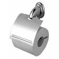 Держатель для туалетной бумаги (240310)