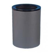 Урна металлическая Titan U250-16C