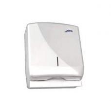 Jofel AH25500 Диспенсер для бумажных полотенец, арт. AH25500