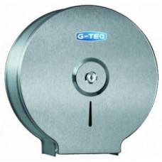 Диспенсер для туалетной бумаги G-teq 8912, арт. 8912