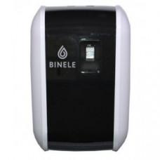 PD01WB Binele Fresher Автоматический диспенсер для освежителя воздуха, арт. PD01WB