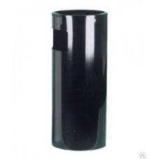 Корзина для мусора уличная Titan K300-50, арт. K300-50