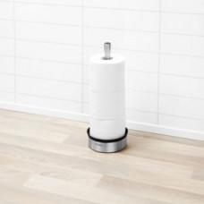 Brabantia 427220 Держатель для туалетной бумаги, арт. 427220