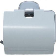 Держатель туалетной бумаги Solinne 7286, арт. S7286