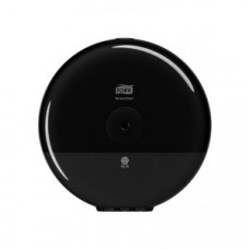 Диспенсер туалетной бумаги Tork SmartOne T9 в мини рулонах, арт. 681008