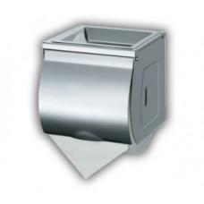 Диспенсер туалетной бумаги Connex RTB-10W3, арт. RTB-10W3