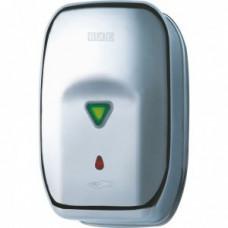 Дозатор для жидкого мыла BXG ASD-1200AC, арт. BXG ASD-1200AC