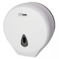 GFmark 915 Диспенсер для туалетной бумаги Премиум, арт. 915