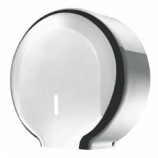 Диспенсер туалетной бумаги BXG PD-5010AC, арт. PD-5010AC