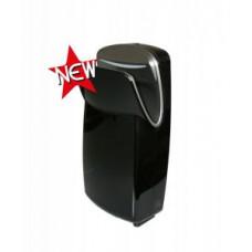 019062 Сушилка для рук Starmix XT 3001 / черный