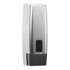 Дозатор для жидкого мыла Katrin Liquid soap Silver 1000 ml 963608, арт. 963608