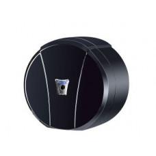 Palex mini 3440-S Диспенсер для рулонов туалетной бумаги с центральной вытяжкой, арт. 3440-S