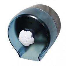 GFmark 916 Диспенсер для туалетной бумаги, арт. 916