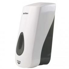 Дозатор для жидкого мыла Ksitex SD-1068A, арт. 1068A