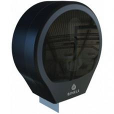 BINELE zType DP01RB Диспенсер для туалетной бумаги, арт. DP01RB