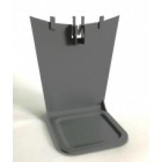 DH01AG Binele Подставка для улавливания капель для диспенсера мыла, арт. DH01AG