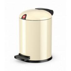 Hailo Design S 0704-879 Мусорный контейнер ванильный, арт. 0704-879