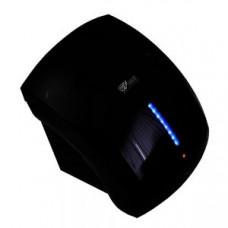 GFmark 6902 Сушилка для рук / черный / 1800 W, арт. 6902