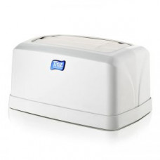 Klimi SD-T260 TITIZ Диспенсер для бумажных салфеток, арт. SD-T260
