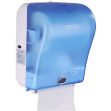 Диспенсер бумажных полотенец BXG APD-5050, арт. BXG APD-5050