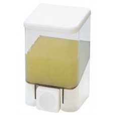 Дозатор для жидкого мыла Klimi SD02, арт. SD02