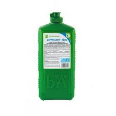 БелАсептика 19998 Дермасепт-гель Дезинфицирующее средство для обработки рук и кожных покровов