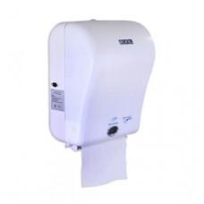 Диспенсер бумажных полотенец BXG APD-5060, арт. APD-5060