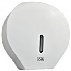 1402.999 Диспенсер туалетной бумаги Рuff 7120