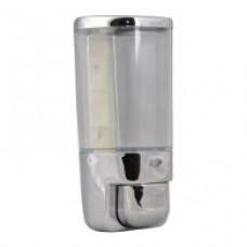 Дозатор для жидкого мыла DEW 700F, арт. 700F