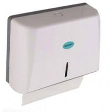 NeoClima D-P2 Диспенсер для бумажных полотенец, арт. D-P2