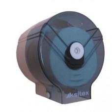 Диспенсер туалетной бумаги Ksitex TH-6801G, арт. TH-6801G