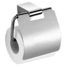 Potato P2303 Держатель туалетной бумаги, арт. P2303