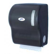 Jofel AG57000 Диспенсер для бумажных полотенец