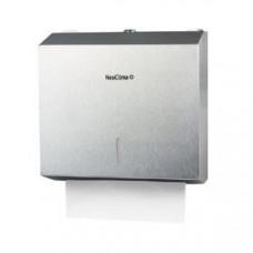 NeoClima D-M1 Диспенсер для бумажных полотенец, арт. D-M1