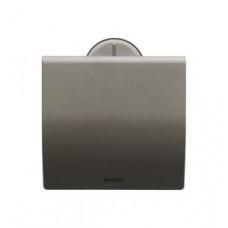 Brabantia 483363 Держатель для туалетной бумаги, арт. 483363