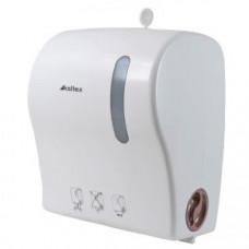 Диспенсер бумажных полотенец Ksitex AC1-18, арт. AC1-18