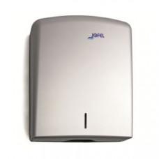 Jofel AH34500 Диспенсер для бумажных полотенец Z сложения, арт. AH34500