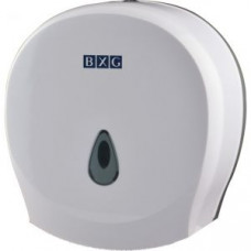 Диспенсер туалетной бумаги BXG-PD-8011, арт. PD-8011
