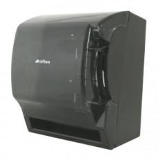Диспенсер бумажных полотенец Ksitex AC1-13, арт. AC1-13