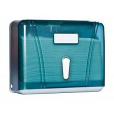 Диспенсер бумажных полотенец Ksitex TH-404G, арт. TH-404G
