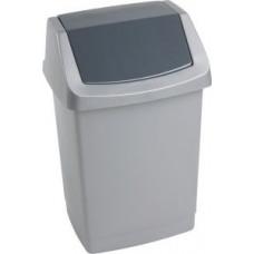 Корзина для мусора CURVER CLICK-IT 50L / 175919, арт. 175919
