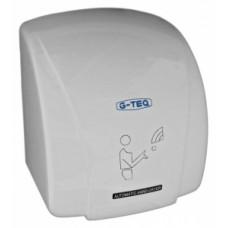 Сушилка для рук G-teq 8851 PW, арт. 8851-pw