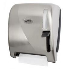 Jofel AG14800 Диспенсер для бумажных полотенец