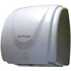 Сушилка для рук Termica HT-1800A TC, арт. ht-1800a-tc